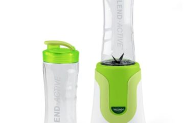 Top selling blenders - Breville