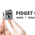 The Curious Case of the Fidget Cube - Quality Digest